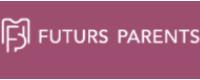 Futurs Parents code promo