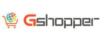 gshopper code promo