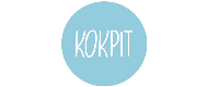 Kokpit code promo