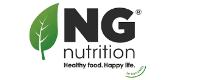 NG Nutrition code promo