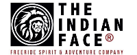 The Indian Face code promo
