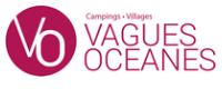 Vagues Oceanes code promo