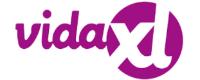 VidaXL code promo