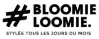 Bloomie Loomie code promo