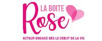 La Boîte Rose code promo