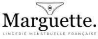 Marguette code promo