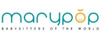 MaryPop code promo