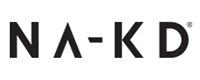NA-KD code promo
