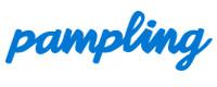pampling code promo