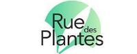 Ruedesplantes code promo