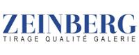 Zeinberg code promo