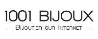 1001 Bijoux code promo