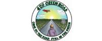 420 Green Road code promo