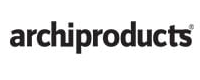 Archiproducts code promo