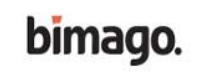 Bimago code promo