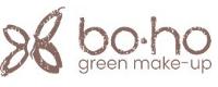 Boho Cosmetics code promo