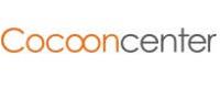 Cocoon Center code promo