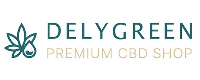 Delygreen code promo