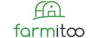 Farmitoo code promo