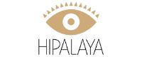 Hipalaya code promo