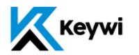 Keywi code promo