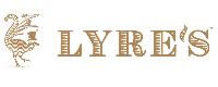 Lyre's code promo