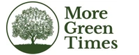 More Green Times code promo
