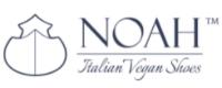 Noah code promo