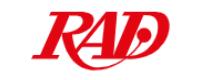 RAD code promo