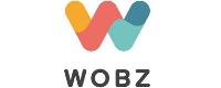 Wobz code promo