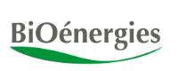 Bioénergies code promo
