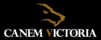 Canem Victoria code promo