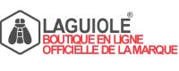 Laguiole Attitude code promo