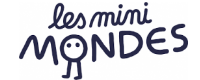 Les Mini Mondes code promo