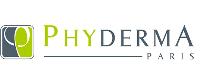 Phyderma code promo