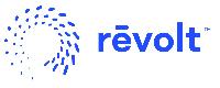 revolt code promo