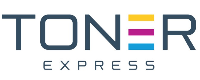 Toner Express code promo