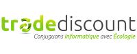 Trade Discount code promo