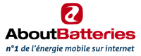About Batteries code promo