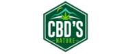 CBD's Nature code promo