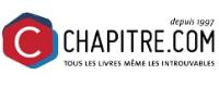 Chapitre code promo
