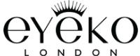 Eyeko code promo