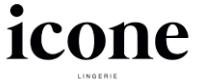 Icone lingerie code promo