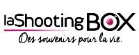 La Shooting Box code promo