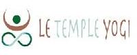 Le Temple Yogi code promo
