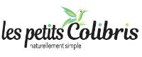 Les Petits Colibris code promo