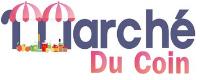 Marché Du Coin code promo