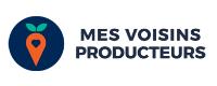 Mes Voisins Producteurs code promo