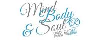 Mind Body & Soul code promo