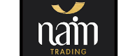 Nain Trading code promo